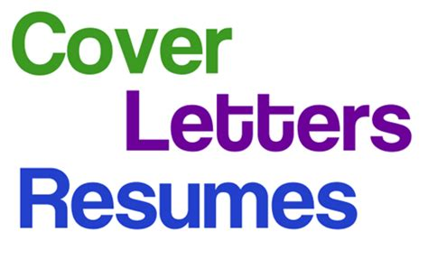 Cover letter why i want to work there